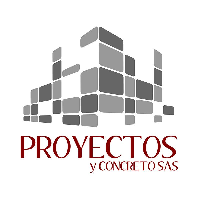 Proyectos y Concreto SAS